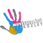 MUVESZELLATO_logo_170px